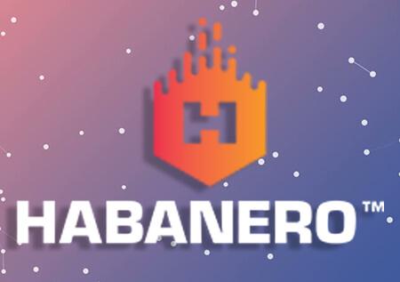 Game Slot Penuh Rintangan dari Habanero